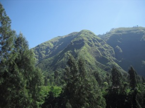 Rp590.000,00 | Bandung – Pulau Sempu – Gunung Bromo – Jogjakarta – Bandung (Bagian 2)