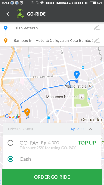 screenshot_2016-10-19-15-14-11_com.gojek_.app_.png