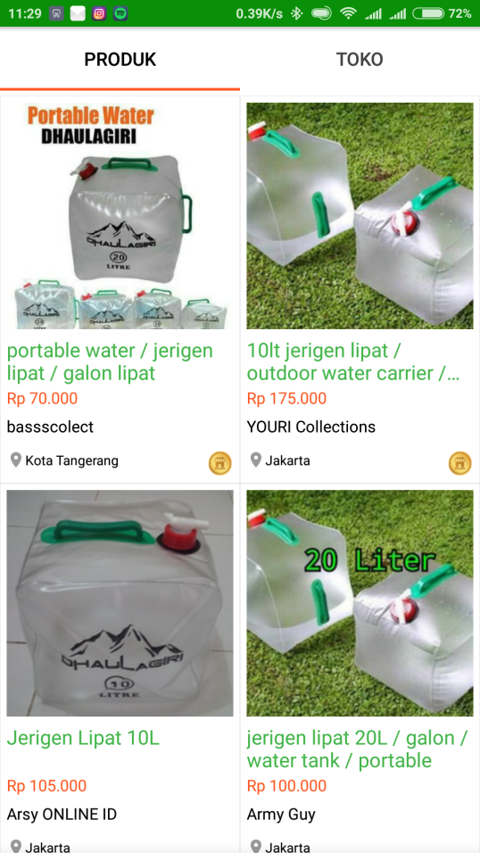 screenshot_2017-02-20-11-29-43_com.tokopedia.tkpd_.png