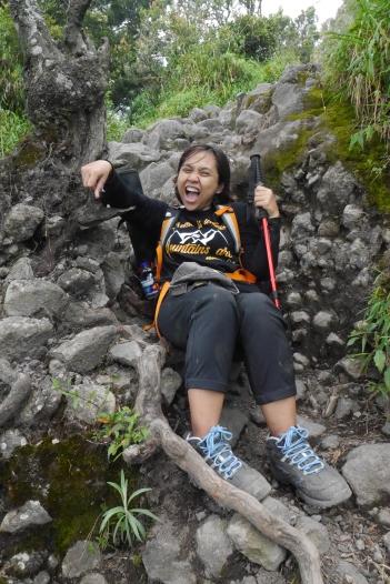 Gunung Merapi via Selo.JPG